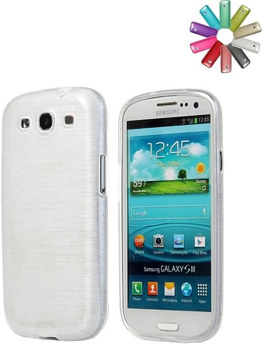 Los 8 Handyhlle Samsung Galaxy S3 Mini