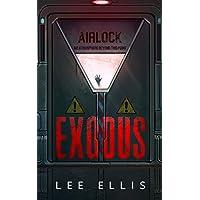 Exodus: An Allegory