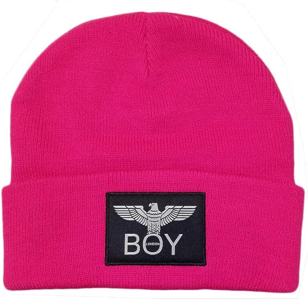 Boy London Berretto Unisex BLA203