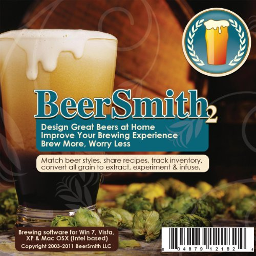 BeerSmith-2-Home-Brewing-Software-CD