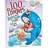 100  Prayers God Loves to Hear, 100 Praise Songs ~ Stephen Elkins