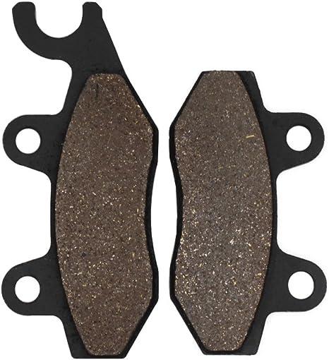 Baosity Air Cleaner Accessory Clip for Honda Fit 1.5L 2009-2013 Insight 1.0L 2000-2006