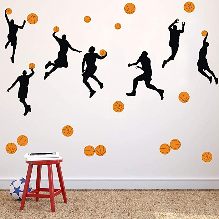 The Best La Lakers Wall Decor