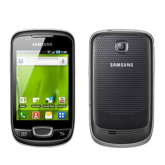 amazon com samsung s5570 galaxy mini unlocked 3g android rh amazon com samsung galaxy j1 mini user manual pdf samsung galaxy s4 mini user manual