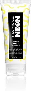 product image for Paul Mitchell Neon Sugar Twist Tousle Cream, 6.8 Fl Oz