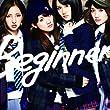 「Beginner(A)(DVD付)」