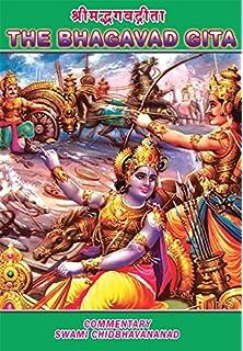 Bhagavad Gita By Swami Chidbhavananda Ebook Download