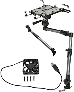 amazon mobotron ms 426 standard car ipad laptop mount holder Volkswagen 1500 Sedan super deal mobotron ms526b car truck ipad laptop mount stand holder with accessories