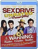 SEX DRIVE (BLU/R&UN)