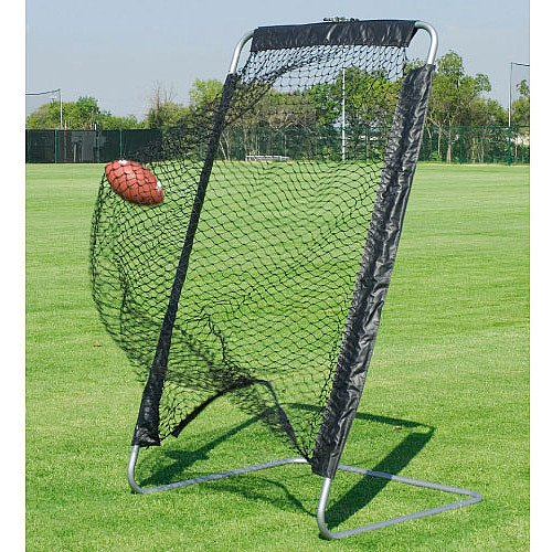 Varsity Kicking Cage by Pro Down