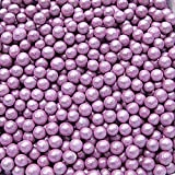 Natural Purple Gluten GMO Nuts Dairy Soy Free Shimmer 100's & 1000's For Sale