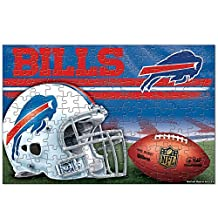 NFL Puzzle in Box (150 Piece)