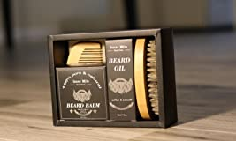 A must have for any beard owner!