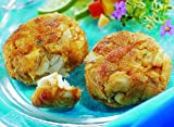 3 oz. Ultimate Crab Cakes (12 ct.)