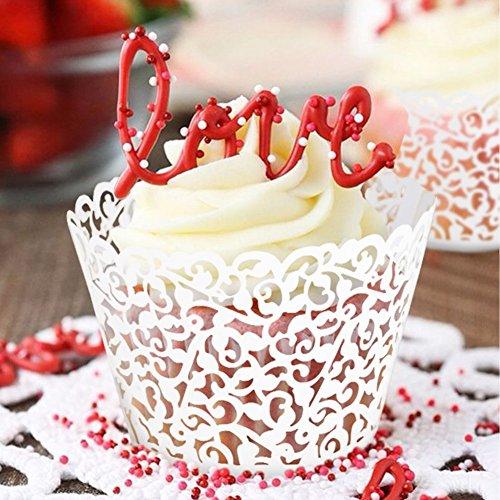 Buy mini cupcake wrapper