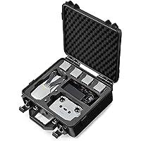 Lekufee Carrying Case for New DJI Air 2S or DJI Mavic Air 2 Fly More Combo - Drone Quadcopter -More Mavic Air 2S…