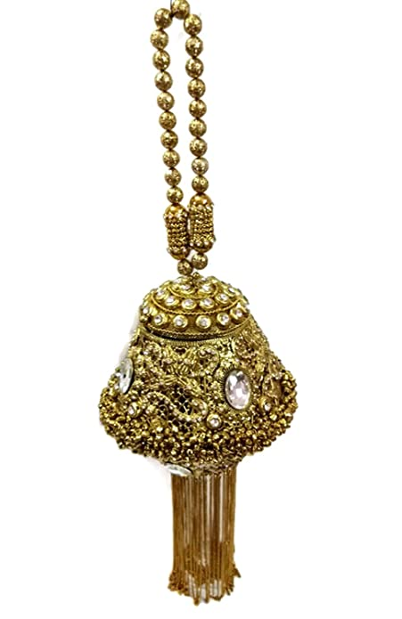 Unique Golden Handmade metal Handbag purse Hand clutch women party clutch bridal bag