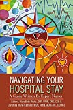 Navigating Your Hospital Stay
