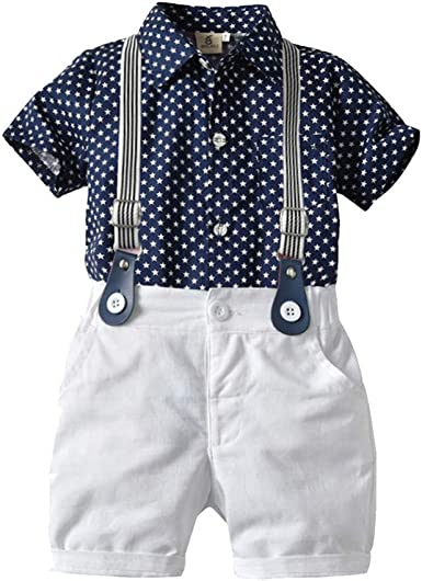 Baby T-shirt Bow