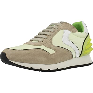 acd107e0437d Voile Blanche Women039 s Sports Shoes