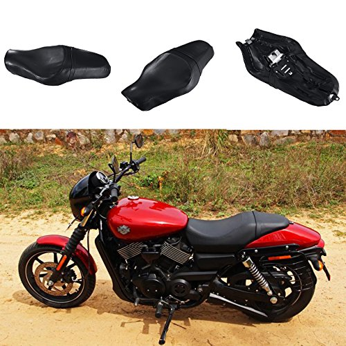 Harley Roadster - 7