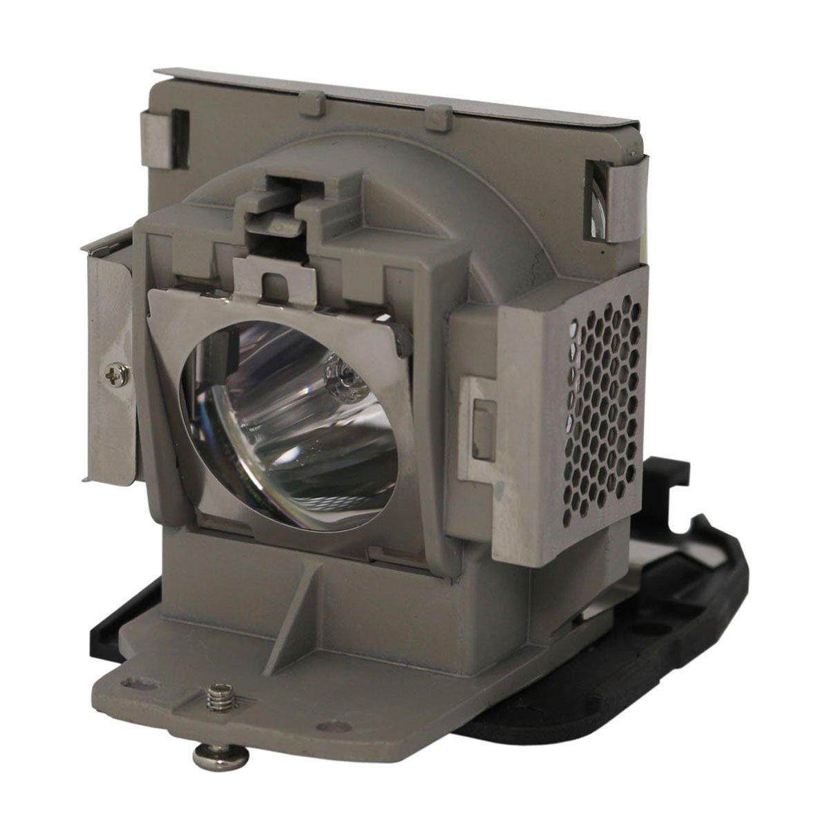Amazing Lamps 5j.06 W01.001工場元電球で互換性ハウジングfor BenQプロジェクタ   B078GBS9TW