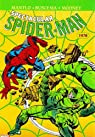 Spider-Man l'Intégrale, Tome 18 : 1978 par Mantlo