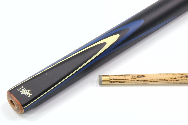 BCE Dufferin Azul y Crema Flash – Juego de Snooker 3/4 de 3, Smart ...