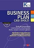 Business plan - Casi svolti