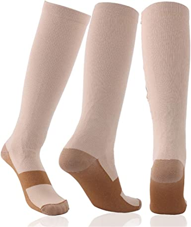 qishengshengwukeji calcetines crossfit calcetines algodon mujer ...