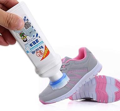 limpiador zapatillas nike