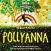 Pollyanna (BBC Children's Classics) (Dramatized)