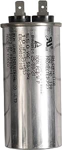 LG EAE58905701 Thermostat