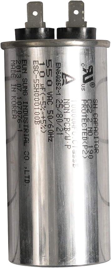 LG EAE58905701 termostato: Amazon.es: Bricolaje y herramientas