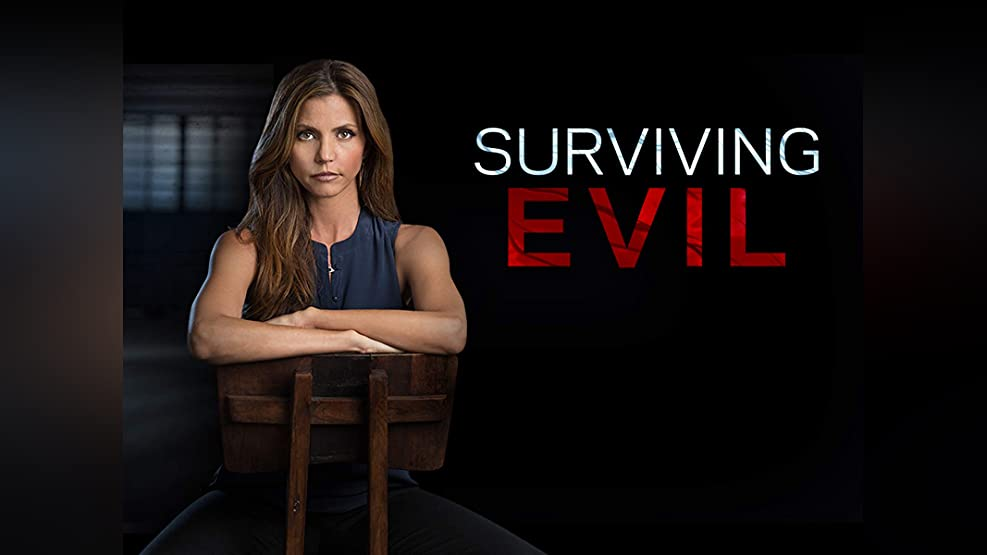 Surviving Evil - Season 1