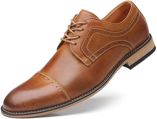 Les Chaussures Habillées Décontractées R