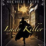 Lady Killer | Michelle Jaffe
