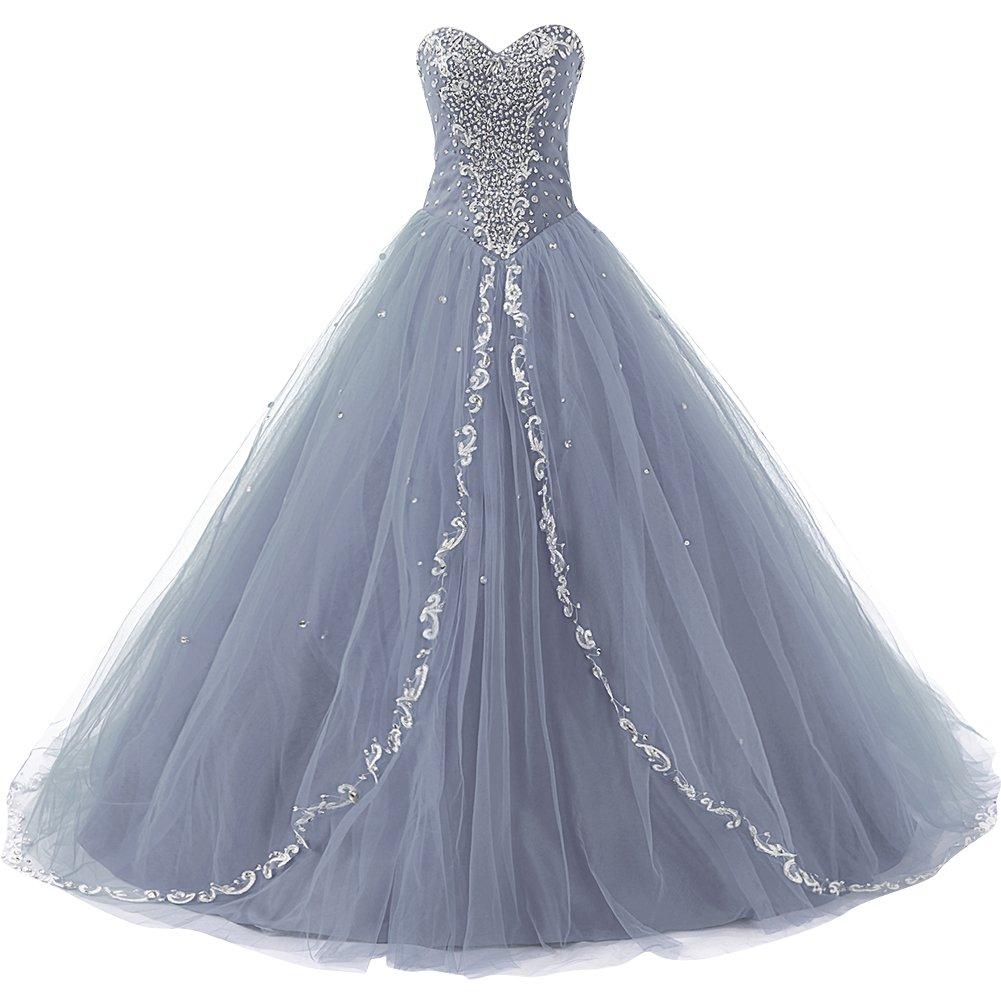 49ed49ad2de Top 10 wholesale Last Season Prom Dresses - Chinabrands.com