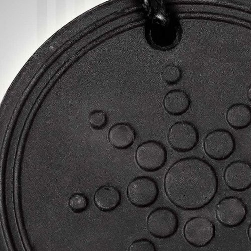 classic-pendant-in-pouch-by-fusion-excelr-alternative-therapy-power-energy-necklace