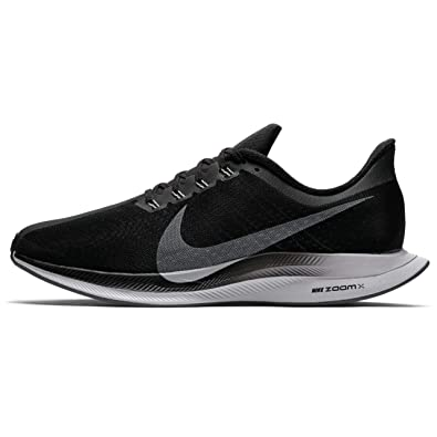 382ed6d6a95f4 Amazon.com | Nike Zoom Pegasus 35 Turbo Mens Aj4114-001 Size 15 ...