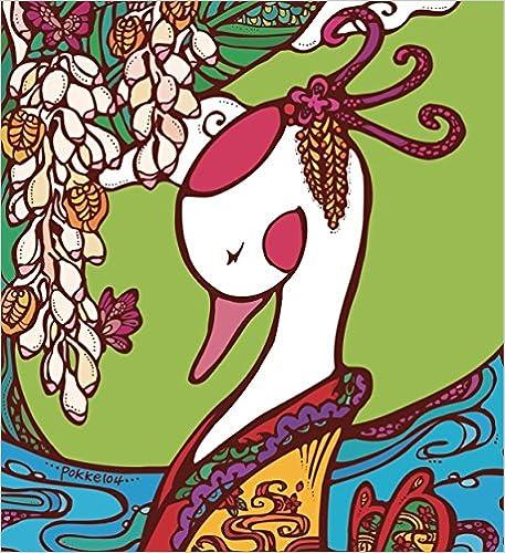 Rapidshare ebook pdf downloads Island Treasures Coloring Book (Japanese Edition) PDF FB2 iBook