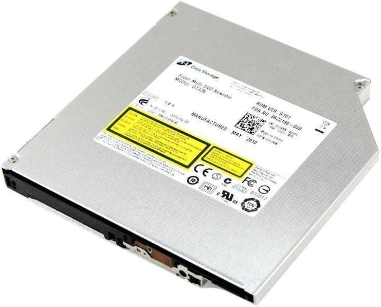 Dell DVD-RW Drive GT32N 123KN Vostro 3500 3400