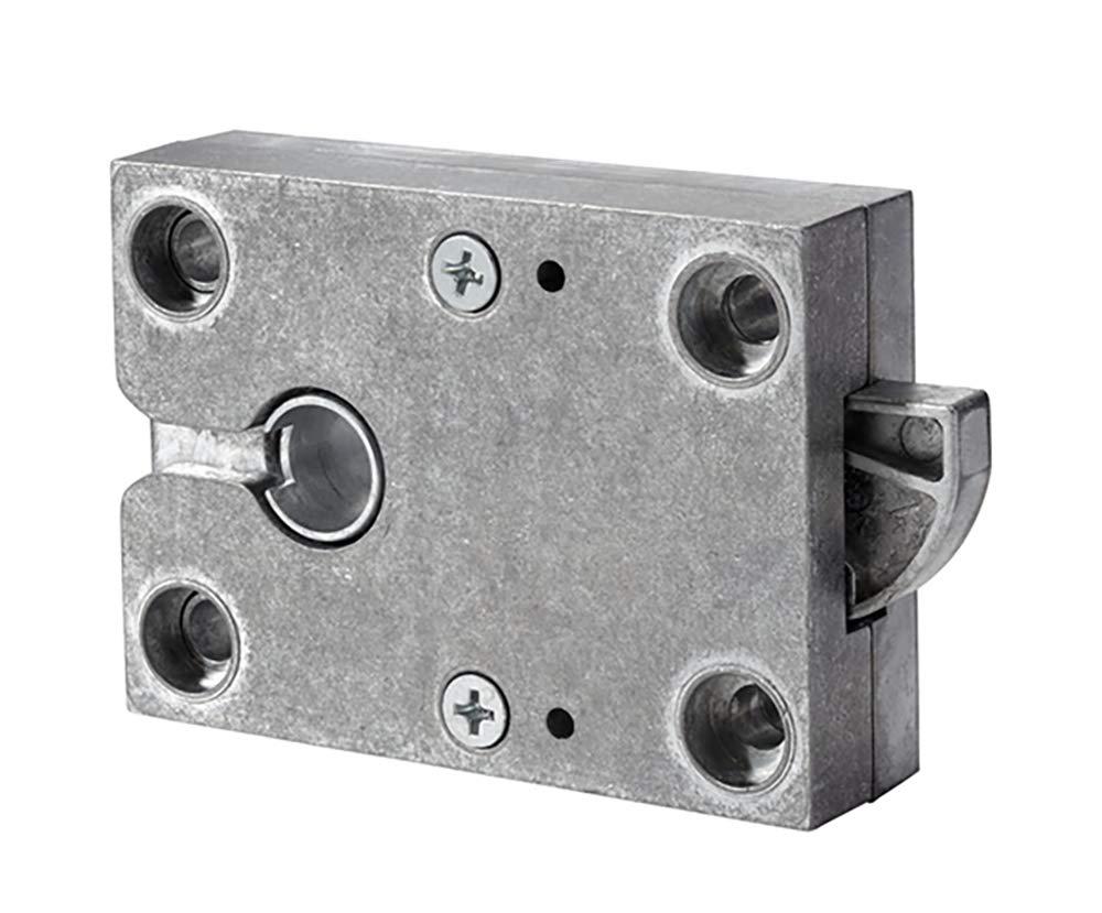 Sargent & Greenleaf S&G Model 1004-102 Spinblocker Bolt Electronic Safe Lock by Sargent & Greenleaf (Image #4)