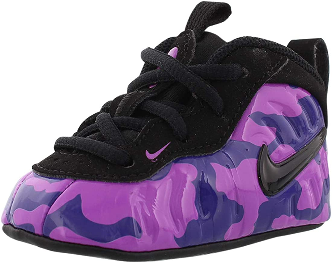 Nike Lil Posite Pro Baby Boys Shoes