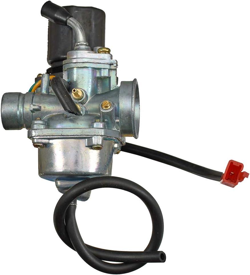 Vergaser Teikei 2 Takt 10-13 TK Replica 12mm Originalgr/ö/ße SP-2 50 L82TAAPC