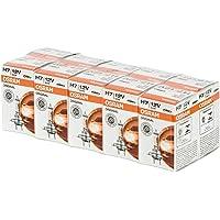 Osram Original Line 64210L, H7, Longlife, halogeen koplamp 10 x H7 Original LongLife
