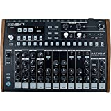 Arturia DrumBrute Analog Drum Machine Level 2 Regular 190839149466