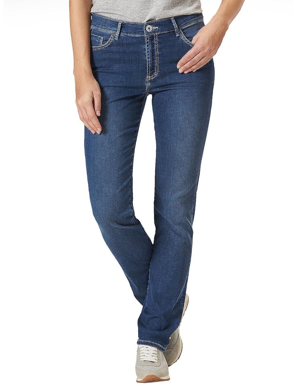 Pioneer Kate Pantalones para Mujer
