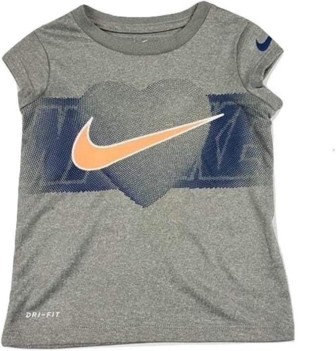 nike shirt 4t