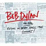 The Real Royal Albert Hall 1966 Concert [Vinyl LP]